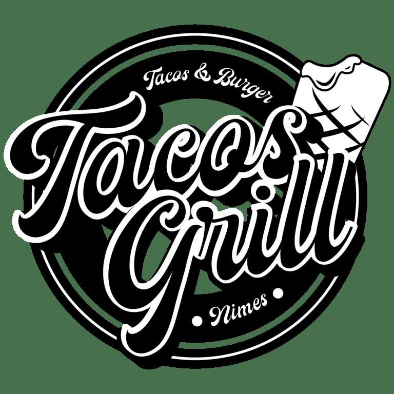 Tacos grill Nîmes