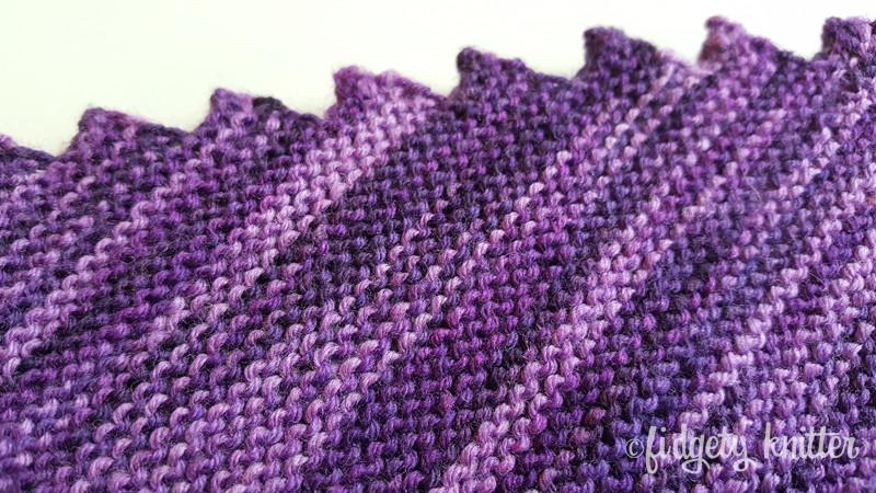 KnittingWeekCover