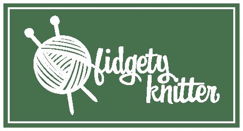 JLGD_Values_FK_WebHeader