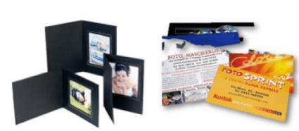photograph holders
