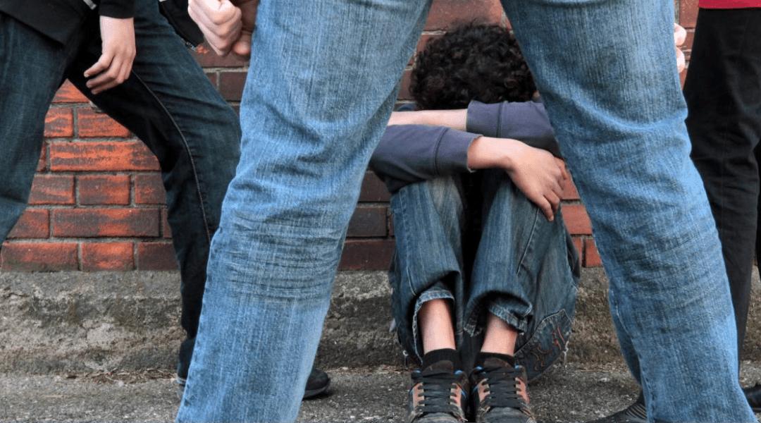 Lycéenne poignardée à Villefranche-sur-Saône: la FIDL demande à la région d'agir contre la violence!