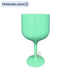 Copa Verde Jade