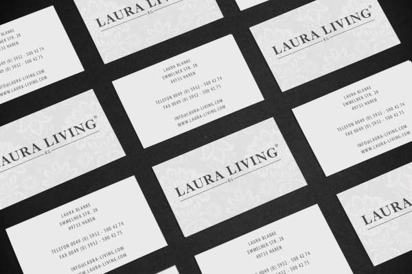 Laura Living