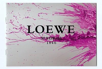 loewe_napa