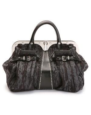 sac-reve-versace-500189