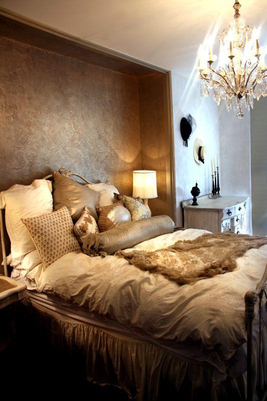 Bedroom13