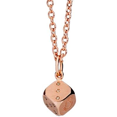dodo.0.ciondolo-dado-oro-rosa-2010.02.20.14.26.45.1665813_base
