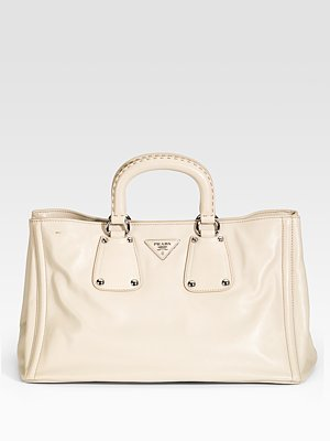 prada-soft-calf-tote-profile