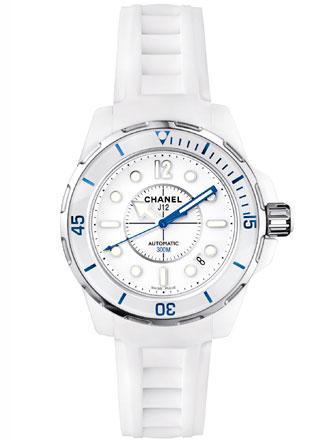 100423-montre-j12-marine-de-chanel.aspx76906Image