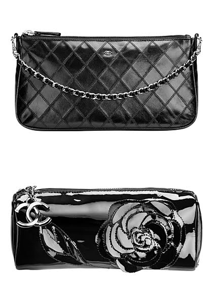 Chanel-Fall2010_Bags-1