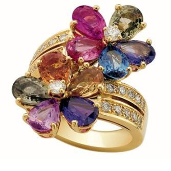 JW_Bulgari_Ring_Sapphire-Flower_AN853207[1]