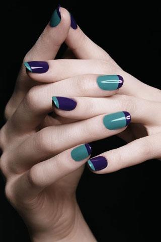 100610-obsession-beaute-la-manucure-coutu_aspx78426ImageLarge