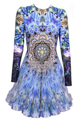 100625-kaleidoscope-de-robes_aspx79006ImageLarge
