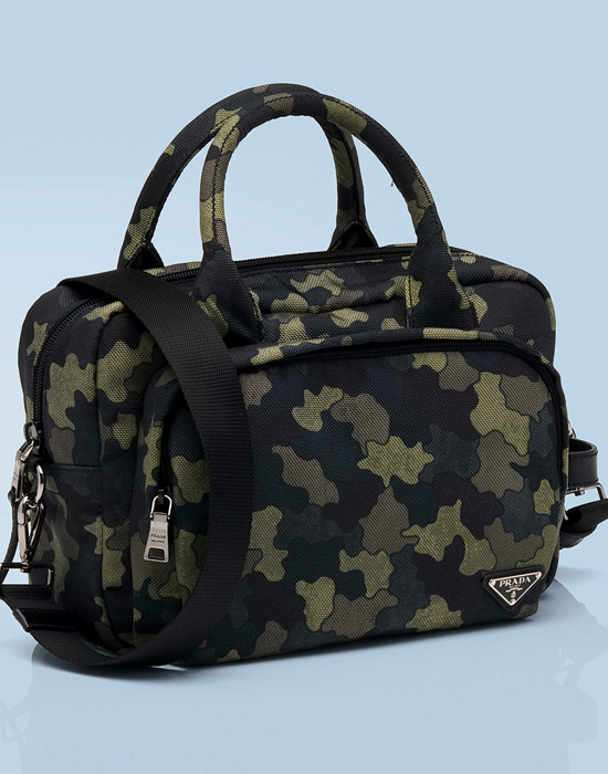 Prada_Camouflage_bag