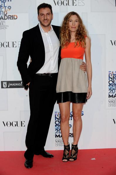 Vogue+Fashion+Night+Out+2010+Madrid+kPOqbxg3VNol
