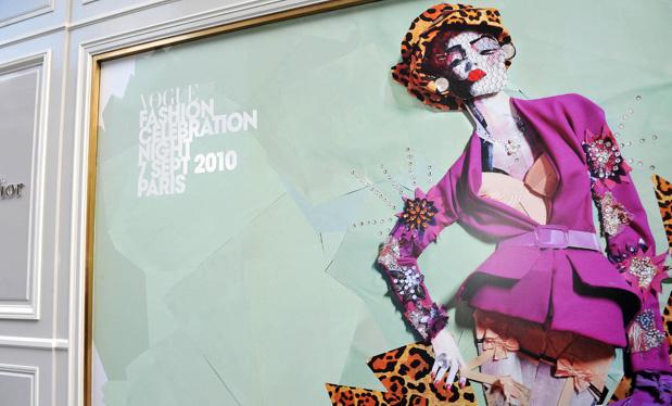 les_photos_de_la_vogue_fashion_night_par_st__phane_feug__re_582608931_north_619x374