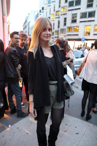 street_looks_street_looks____la_vogue_fashion_celebration_night__750742523_north_318x478