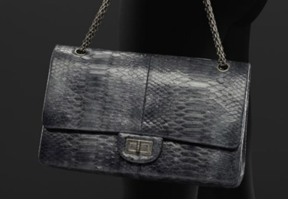 Chanel-A37590-3