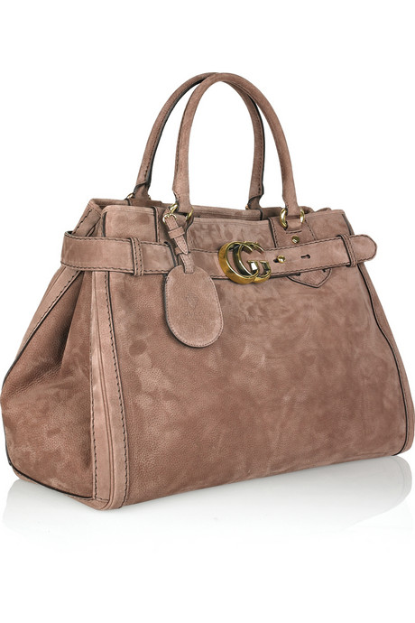 Gucci-GG-Running-suede-tote-2
