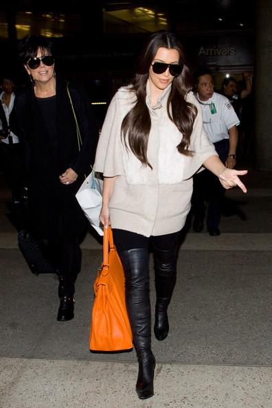Kim+Kardashian+Handbags+RNV5Ch1HPuvl