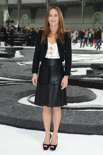 chanel-photocall-paris-fashion-week-spring-summer-2011