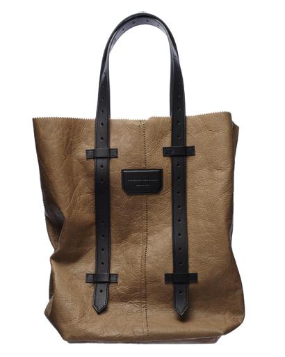 proenza-bag