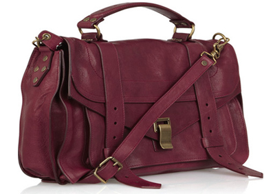 proenza_schouler_medium-ps1-raspberry