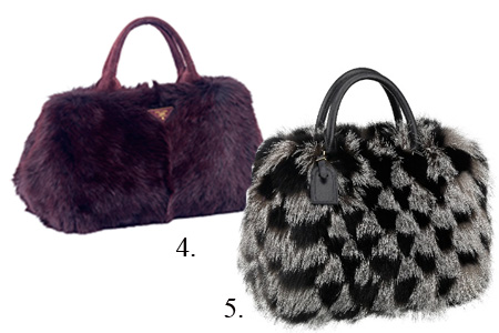 Furry-Prada_LV_bag_butterboom