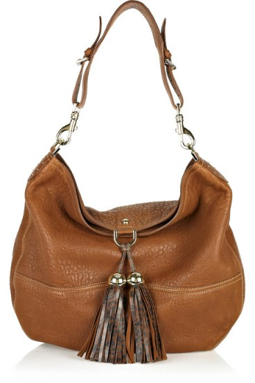 Mulberry-Greta-Hobo-medium-leather-bag-1