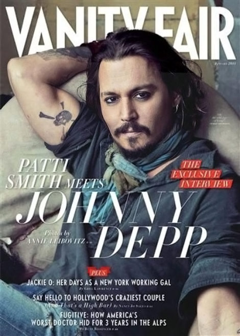 johnny-depp-vanity-fair-january-2011-cover