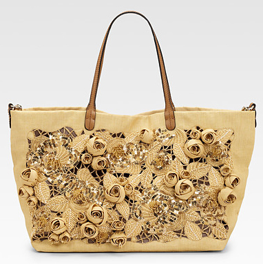 valentino-glamorous-straw-and-leather-tote