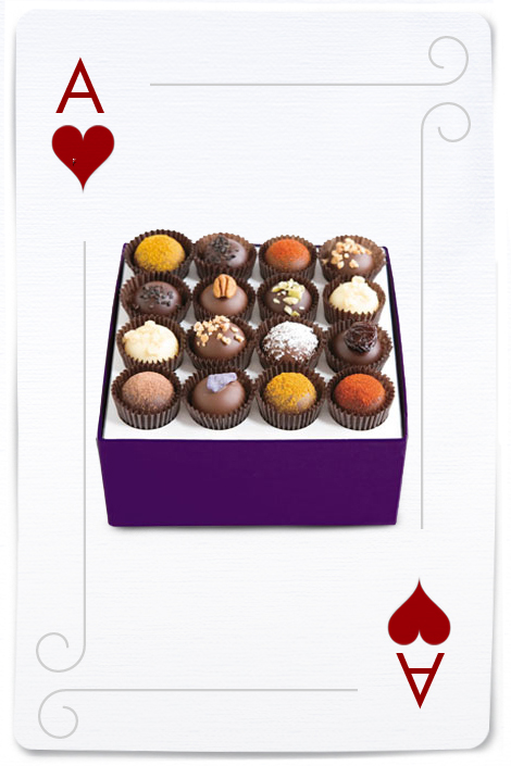 Aphrodisiac-Vosges-Exotic-Truffle-Collection