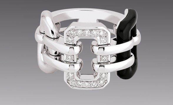 CHANEL-The-Premiere-in-18kt-white-gold-and-onyx-premiere-ring-is-£4225-