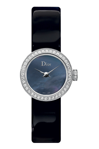 dior_joailleire__montre_en__334955732_north_318x478