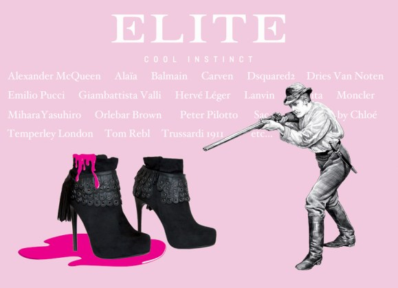 Elite Marbella