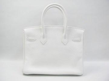 Birkin bag, Hermès