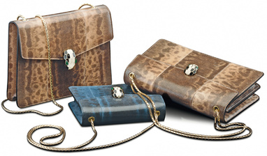 bulgari serpenti bags
