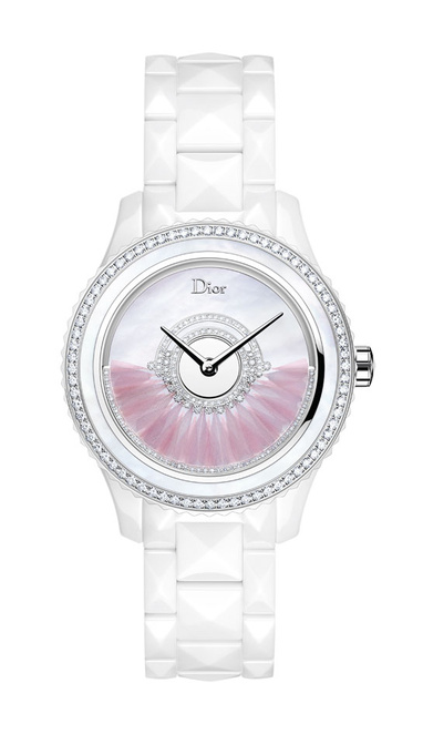 la_montre_dior_viii_grand_bal_mod__le_plumes_5665_north_382x