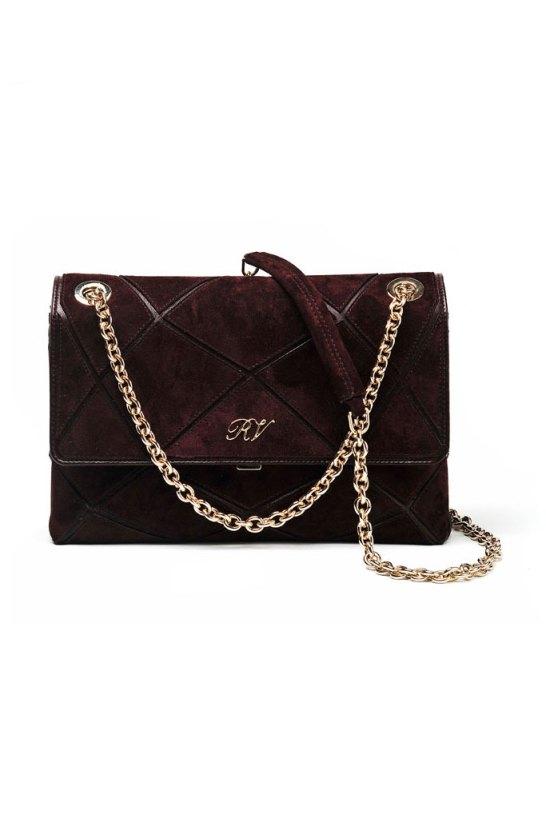 Roger Vivier Fall 2012 Bags