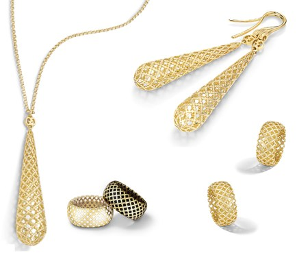 Diamantissima Gucci