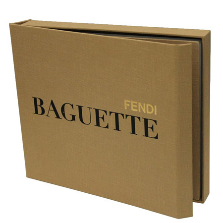 thebaguetteis15_06