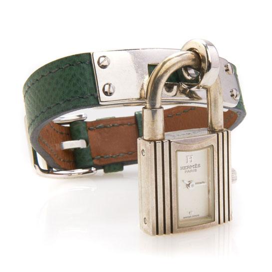 Hermès vintage Artcurial