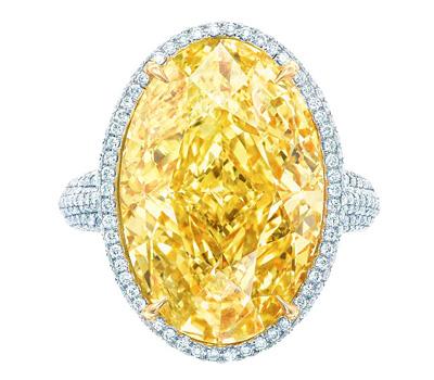bague-diamant-jaune-de-tiffany-co