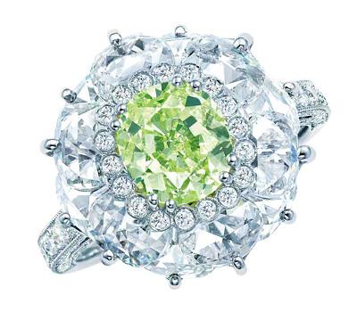 bague-diamant-vert-de-tiffany-co