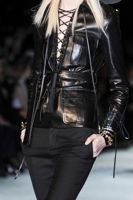 saint-laurent-details-spring-summer-2013-pfw17