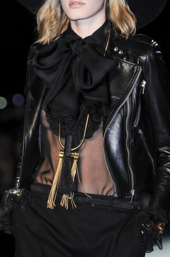saint-laurent-details-spring-summer-2013-pfw31