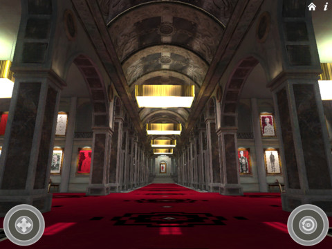 palazzo Prada