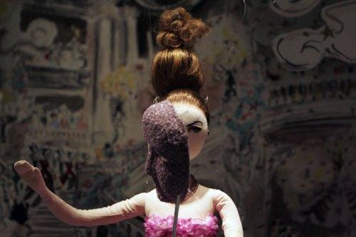 printemps-dior-pop-up-2012-