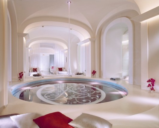 Dior-Institut-