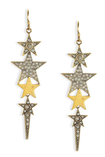 elle-17-pucci-star-drop-earrings
